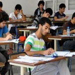 امتحانات-الباكالوريا-بالمغرب