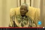 مانديلا الأسطورة