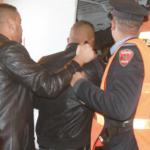 arr-اعتقال-447x320