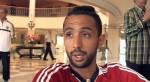 بنعطية اللاعب العربي الأغلى بالبطولات الأوروبية بعد تعاقده مع بايرن