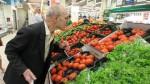 روسيا تتجه لإستوراد الخضر الوفواكه من المغرب لهذا بسبب
