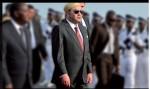 الملك يشكف عن الثروة الحقيقية في المغرب