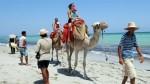 حداد :قطاع السياحة حقق 174 مليار درهم من المداخيل خلال الثلاث سنوات الأخيرة
