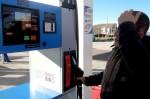 انخفاض أسعار المنتوجات البترولية ابتداء من فاتح شتنبر ماعدا الغازوال