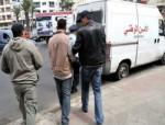 الأمن الوطني يعتقل مهندس دولة سرق مستلزمات شخصية لسيدة بامنتانوت
