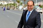 المغرب يعتذر عن تنظيم دورة الألعاب العربية