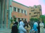 إحالة المتهم وراء انتحار قاصر شنقا بتولوكلت على استئنافية مراكش