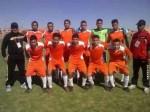 نهضة شيشاوة تنازل شباب مراكش في أولى مباريات بطولة العصبة