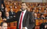 وزراء وقياديون بالبجيدي يضغطون على هذا الرئيس لإلغاء زيارة لجنة برلمانية استطلاعية