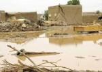 سلطات شيشاوة تسخر ألياتها لدعم الدواوير المتضررة جراء التساقطات المطرية