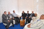إنطلاق الترحال الحزبي بين رؤوساء الجماعات القروية بإقليم شيشاوة