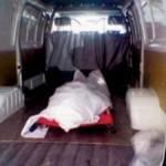 جثة-فى-الاسعاف-300x225
