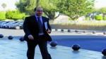 أوزين للبرلمانيين:أعتذر لن أحضر جلسة مساءلتي عن « شوهة »ملعب الرباط