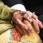 زفاف-528x415 (1)