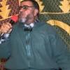 الشيخ النهاري: الوجه المشرق للسياسة المغربية
