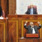 Benkirane-Parlement-2-300x206
