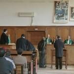 المحكمة ببب
