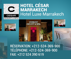 hotel-cesar-copie-sd