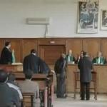 المحكمة-ببب