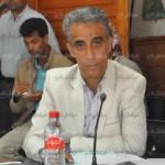 الهلال-رئيس-مجلس-شيشاوة