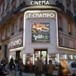france-cinema