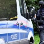 10102016_germany_police_0