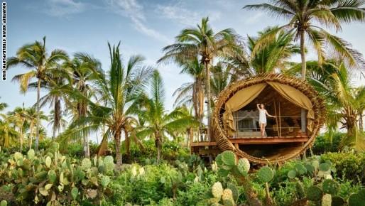 1-161125171047-tree-suite-playa-viva-super-169