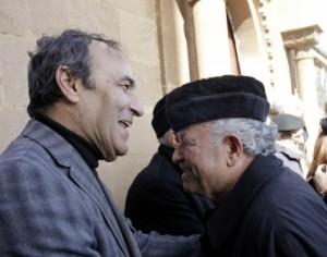 """فايسبوكيون يتهكمون على المالكي بعد أنباء ترشحه لرئاسة """"النواب"""""""