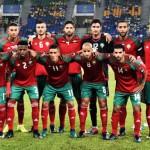 Maroc2017_372986404