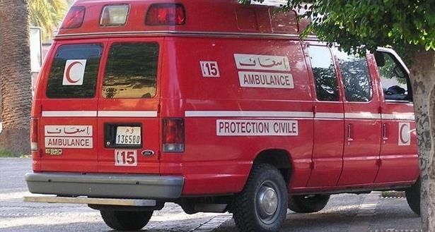 ambulance_131015