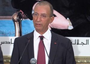 الداخلية تمنع بيع النقاب والبرقع في المغرب – وثيقة