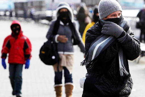large-0104-cold-weather_full_600