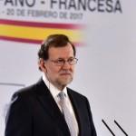 Rajoy_maroc_200217