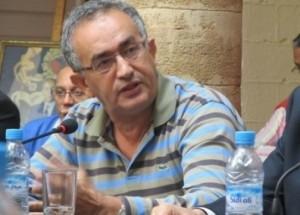 الناجي: بنكيران رفع رأسه في زمن انبطحت فيه الرؤوس