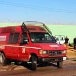 ambulance_727602873