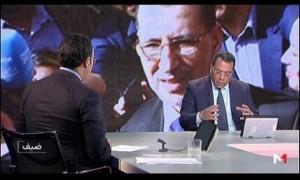 تحليل..ما هي سيناريوهات ما بعد تعيين العثماني رئيسا للحكومة؟