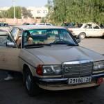 taxi-ouarzazate-marrakech