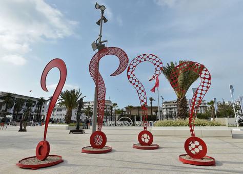 ساحة-محمد-الخامس-في-حلة-جديدة-تصوير-رزقو-11-474x340