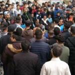 حملة-نشطاء-الريف-في-الأحياء-474x340