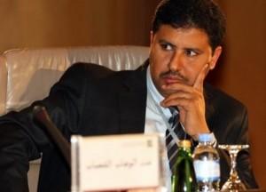 حامي الدين: الدولة لم تنجح في مصالحة الريف مع ماضي الانتهاكات