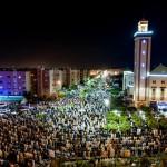mosquée-andalouse-ramadane-2016-16-528x415
