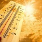 درجات-الحرارة-تصل-مستويات-قياسية-474x340