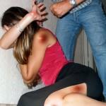 العنف-ضد-النساء
