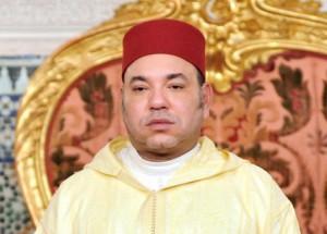 عاجل..الملك محمد السادس يعفو عن معتقلي الحسيمة وشباب العدالة والتنمية