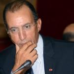 ministre_hassad_100717