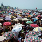 شاطئ-الصخيرات-صيف-2017-تصوير-رزقو-6-1-504x362