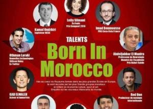 """الإيسيسكو"""" تستنكر نشر """"جون أفريك"""" غلافا مسيئا للمغرب"""