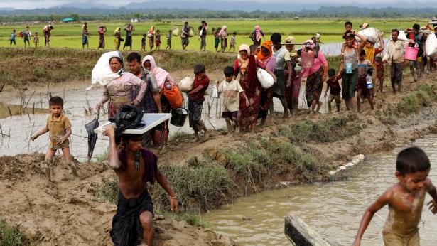 bangladesh2-myanmar-rohingyas