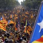 catalans_967587155