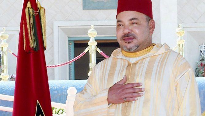الملك-محمد-السادس1-1-668x380